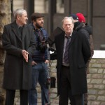 New Tricks adds a new 'old dog' for series 10