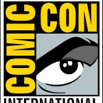 Doctor Who at Comic-Con; BBC reveals plans for 50th
