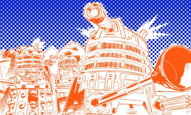Doctor_Who_day_to_take_place_at_Dylan_Thomas_Festival