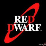The Red Dwarf ship – a piece of it, anyway – could be yours!