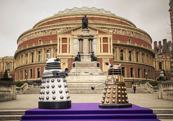 doctor-who-at-the-proms-2013-daleks-570x397