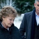'Philomena' with Judi Dench & Steve Coogan: A first glimpse