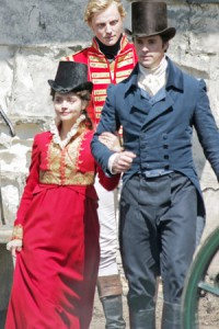 uktv-jenna-louise-colman-death-comes-to-pemberly-set-pics-5