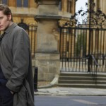 More Endeavour set for 2014