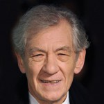 Sir Ian McKellen next up to play Sherlock Holmes