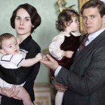 Downton Abbey 4 – No wagering, please!