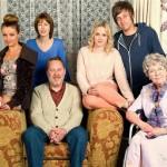 Missing 'Hebburn' Christmas script found…and returned spoiler free!
