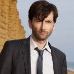 "'Broadchurch' U.S. remake to star ""American"" David Tennant"