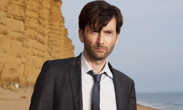 David_Tennant_to_play_lead_in_US_Broadchurch_remake___with_an_American_accent