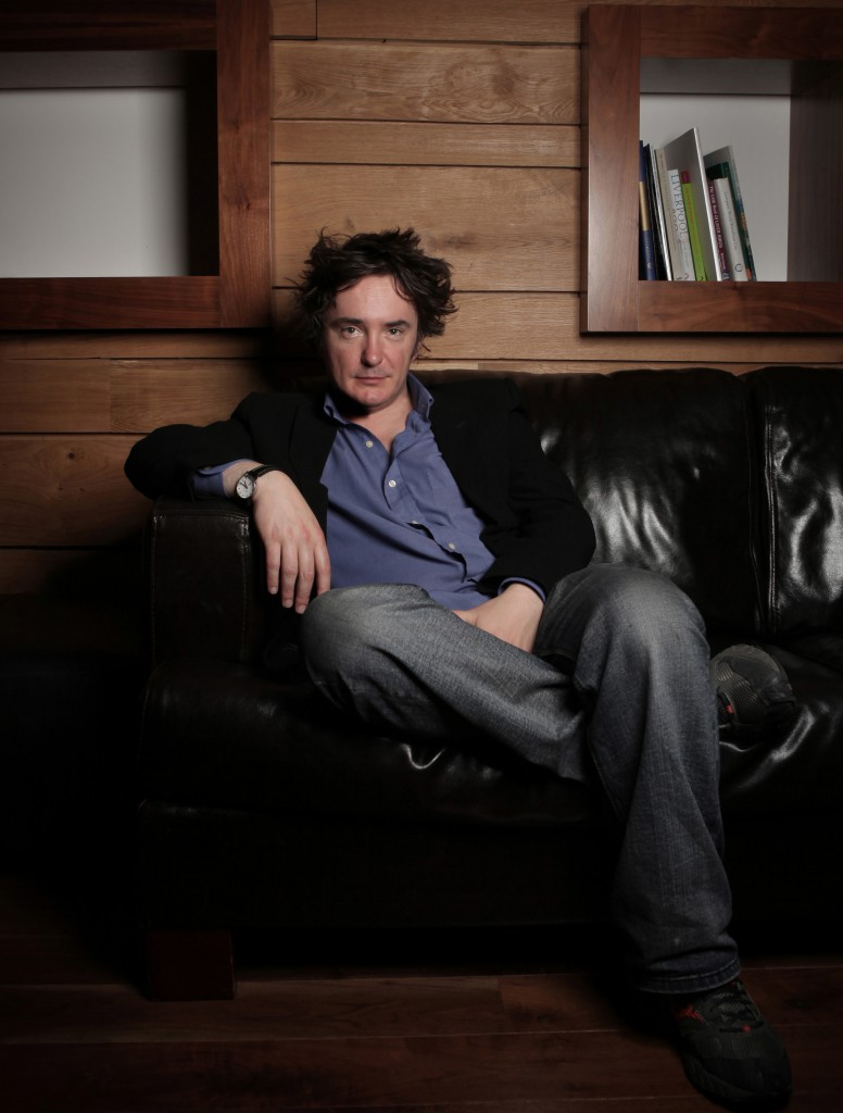 Dylan-Moran-Photo-Credit-Andy-Hollingworth
