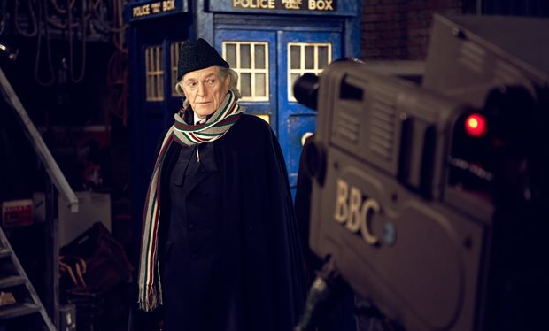 Mark_Gatiss_drama_An_Adventure_In_Space_And_Time_to_recreate_missing_Doctor_Who_episodes