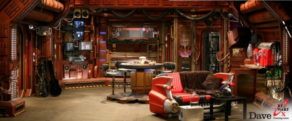 red-dwarf-sleeping-quarters-600x250