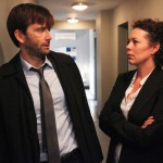 Olivia Colman says yes to 'Broadchurch 2'; Uh, not so fast, U.S. version.