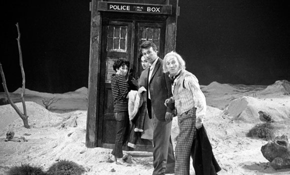 Doctor_Who__An_Unearthly_Child