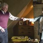 Diane Keaton plans U.S. version (sigh!) of 'Last Tango in Halifax' — maybe…