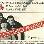 The 'lost' Only Fools and Horses 'episode' – Licensed to Drill