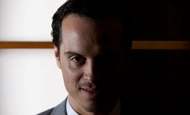 Moriarty ok andrew scott added to cast of frankenstein moriarty ok andrew scott added to cast of frankenstein tellyspotting urtaz Image collections