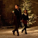 'The Time of the Doctor' video trailer – thank you Santa!