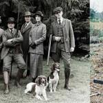 10 Reasons Why We Love 'Downton Abbey'…according to 'Garden & Gun' magazine