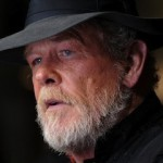 "U.S. ""Broadchurch"" adds Nick Nolte to cast"