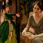10 Reasons Why We Love 'Downton Abbey'…according to 'Garden & Gun' magazine