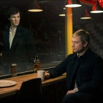 PBS to 'Unlock Sherlock' on 1.12.14