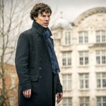 Check out this interactive SHERLOCK 3 promo trailer!