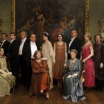 One final Downton Abbey S3 recap before tonight's S4 premiere