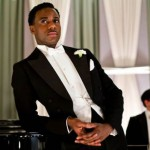 Chat live with Downton Abbey's Gary Carr Monday at 11a CT/12n ET