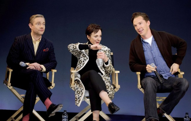 Benedict-Cumberbatch-Fans-Not-Disappointed-During-Meet-The-Filmmakers-Event1-650x414