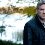 Wallander to return for fourth and final series