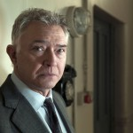 Q&A with Martin Shaw and Lee Ingleby from 'Inspector George Gently'