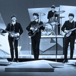 Liverpool, The Beatles and the Night that Changed America
