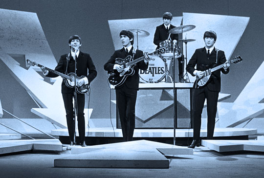 The-Beatles-feb214