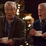 Sir Ian McKellen's Downton Abbey audition is 'Vicious'