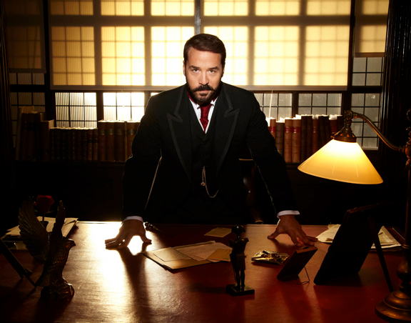 mr_selfridge_jeremy_piven