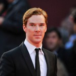 Benedict Cumberbatch signs on for Hamlet in 2015