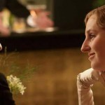 Lady Edith to step it up in series 5 of 'Downton Abbey'