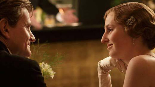 laura-carmichael-charles-edwards-downton-abbey-season-4