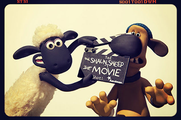 shaun-the-sheep-movie-636-380