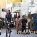 Get out the tissues, it's series 3 finale time for 'Call the Midwife' on PBS