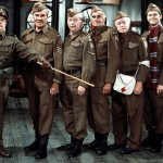 Dad's Army to get big screen treatment