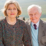 'Last Tango in Halifax' returns June 29 on PBS