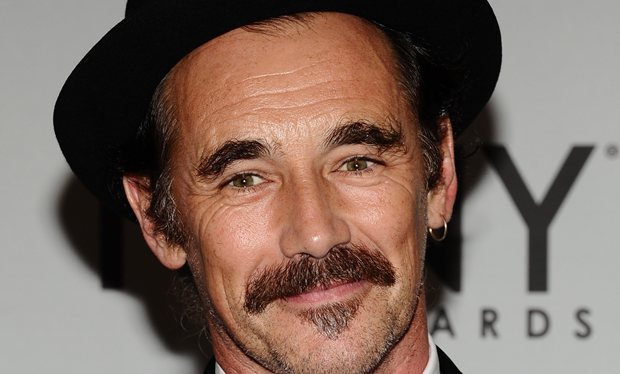 Mark-Rylance-confirmed-to-star-as-Thomas-Cromwell-in-Wolf-Hall-and-Bring-Up-the-Bodies
