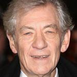 Happy 75! – Sir Ian McKellen