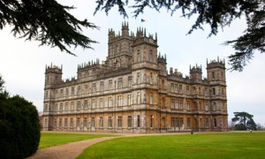 rp_Highclere-Castle-the-setting-for-Downton-Abbey.jpg