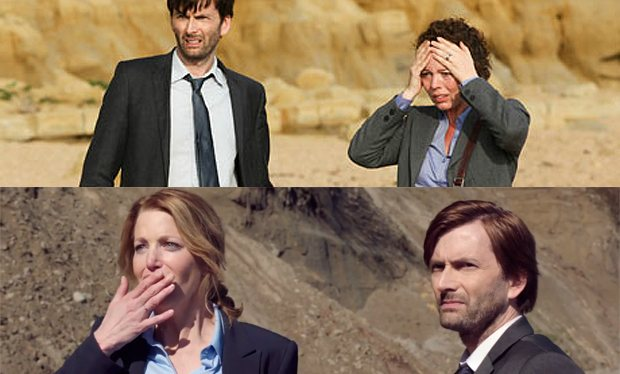 Broadchurch_or_Gracepoint__Is_the_US_version_just_a_shot_for_shot_remake_of_the_ITV_drama_