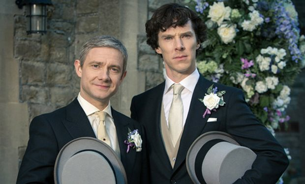 Benedict_Cumberbatch_and_Martin_Freeman_go_head_to_head_as_Brits_dominate_Emmys_nominations