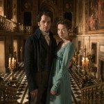'Death Comes to Pemberley' premieres Oct 26 on PBS' Masterpiece