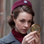 BBC's Call the Midwife 4 headed to PBS in 2015